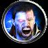 Glory Warrior:Lord of Darkness v1.01 (Mod Money)