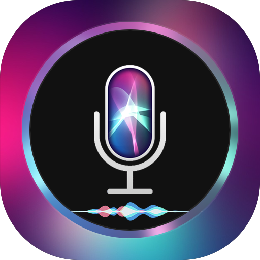 Siri For Android Assistant
