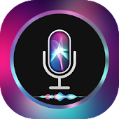 Tải Siri For Android Assistant APK