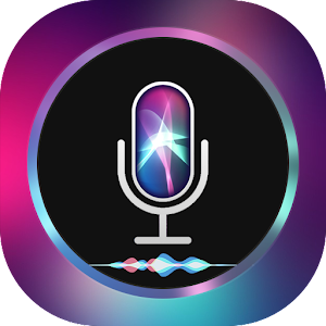 Siri For Android Assistant for PC