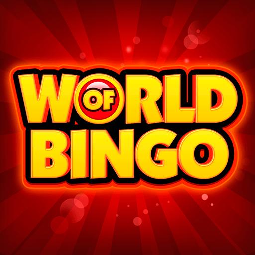 World of Bingo (game)