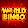 World of Bingo download