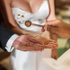 Wedding photographer Jesus Mijares (jesusmijares). Photo of 05.02.2015
