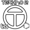 Caustic 3 Techno Pack 2 icon