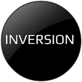 Inversion Theme LG V20 & LG G5