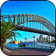 Download Sydney Wallpapers For PC Windows and Mac