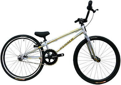 "Staats Superstock 20"" Mini Complete Bike alternate image 5"