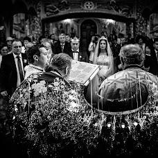 Свадебный фотограф Curticapian Calin (calin). Фотография от 15.11.2018
