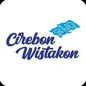 Tải Cirebon Wistakon miễn phí