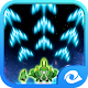 Download Galaxy Shooter - Space Shooter For PC Windows and Mac