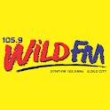 Wild FM Iloilo 105.9 MHz