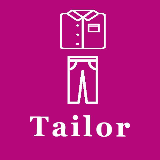 3e158478e19 Tailor App – Rakendused Google Plays