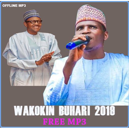 Wakokin Buhari 2019 - Rarara - Apps on Google Play