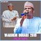 Wakokin Buhari 2019 - Rarara apk