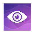 Purple Ocean Psychic Readings APK