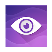 Tải Purple Ocean Psychic Reading APK