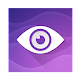 Purple Ocean Psychic Reading APK