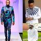 Men style app - Ankara fashion styles for men apk