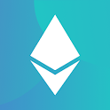 Ethereum Wallet. Buy & Exchange ETH — Freewallet icon