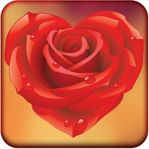 Rose Love Stickers Apps On Google Play