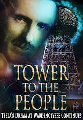 Tower To The People