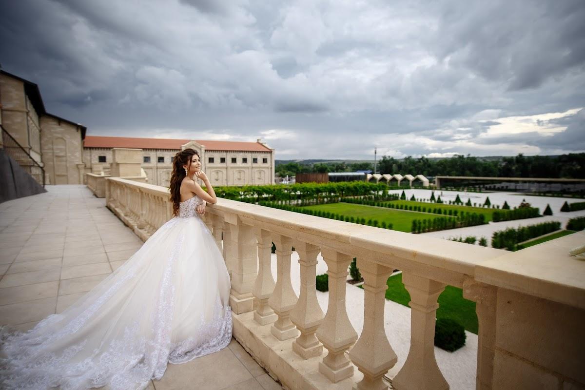 как мама, свадебные фотографы молдовы что