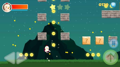 冒險必備免費app推薦|キッズアドベンチャーゲーム線上免付費app下載|3C達人阿輝的APP