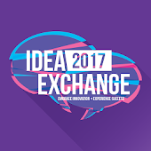Idea Exchange 2017