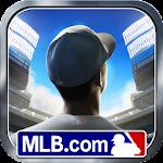MLB.com Franchise MVP Icon
