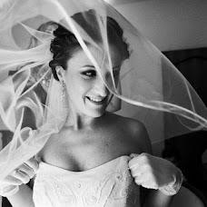 Wedding photographer Gaetano D Auria (gaetanodauria). Photo of 27.01.2015