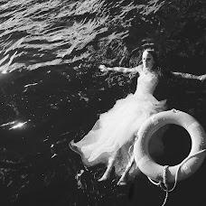 Wedding photographer Anton Ivaschenko (kigai). Photo of 18.08.2014