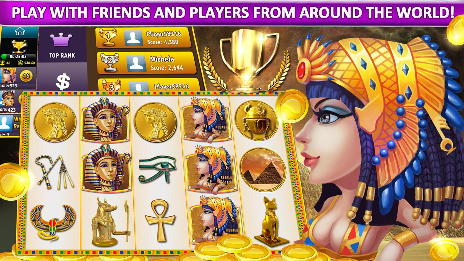 slots game online gratis automatenspiele