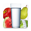 Weight Loss Diet Plan icon