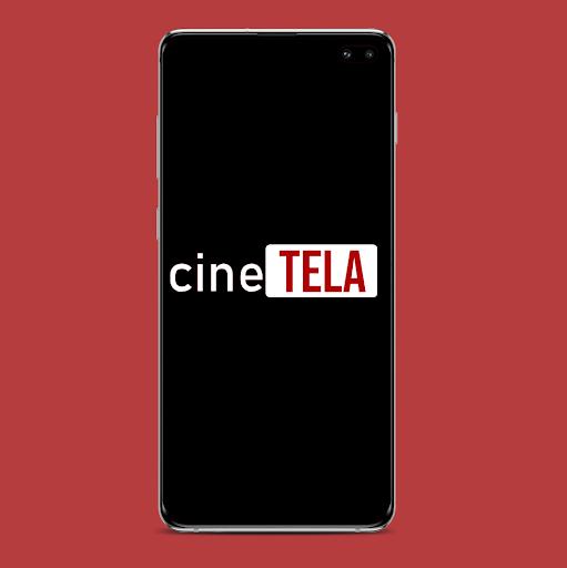 CineTela XD 2.0 screenshots 1