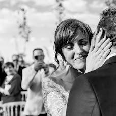 Fotógrafo de bodas Yohe Cáceres (yohecaceres). Foto del 08.03.2017