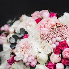 Wedding photographer Irina Shalagina (shalaginafoto). Photo of 10.10.2017