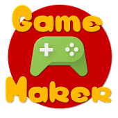 Game Maker Social Playing