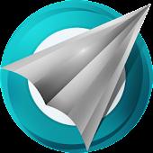 گروه تلگرامی پیمانکاران کانال تلگرام فیلم هندی قدیمی عکس تلگرام