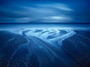 Photo: Blue Routes