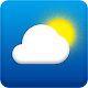 Weather Free Download on Windows