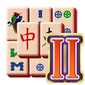 Mahjong II (Full) icon
