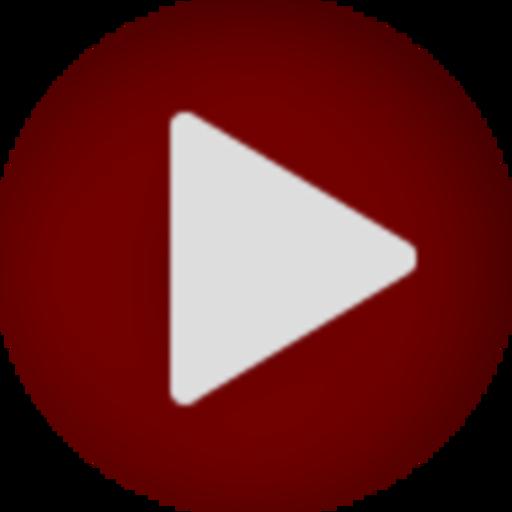 SuaTela V2 Series e Filmes Oficial
