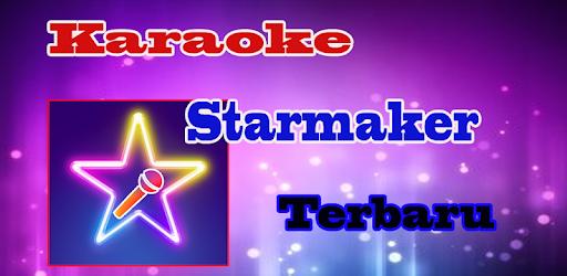 Karaoke Starmaker Terbaru On Windows Pc Download Free 4 2 16 Com Lostinc Karaokestarmakerterbaru