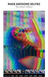 PicsArt Photo Studio: Collage Maker & Pic Editor 10.8.0 (Unlocked)