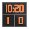 Scorebook Free icon