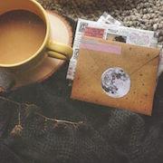 К чему снится письмо в конверте?
