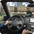 Gelik Major.. file APK for Gaming PC/PS3/PS4 Smart TV