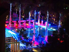 Photo: Vecinul asteapta invitatii la revelion