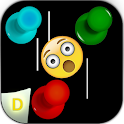 Ball n Pins icon