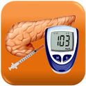 Diabetes icon
